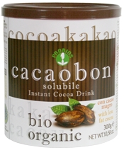 Cacaobon - Instant Cocoa Drink
