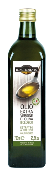 Extra Virgin Olive Oil From Verona Hills