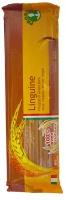 Wholewheat Linguine Pasta